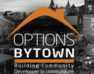 optionsbytown